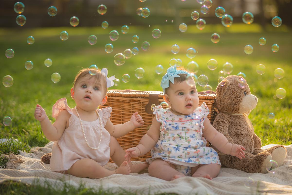 Bubbles-1.jpg